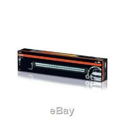 1 Fernscheinwerfer OSRAM LEDDL104-CB LEDriving LIGHTBAR FX500