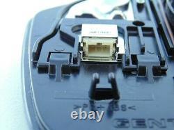 14-20 RANGE ROVER X761 L550 L560 RIGHT AUTO DIM HEATED MIRROR GLASS BLIND SPOT e