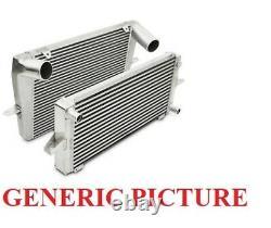 351319200363 Magneti Marelli Oe Quality Intercooler Radiator