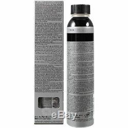6L Liqui Moly Special Tec F 5W-30 Motoröl Öl-Schlamm-Spülung Cera Tec