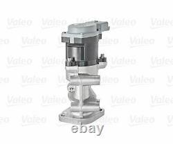 AGR-Ventil ORIGINAL TEIL VALEO 700411