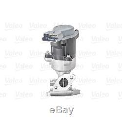 AGR-Ventil Original VALEO 700411