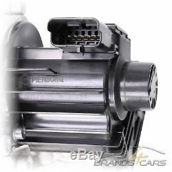 AGR Ventil PIERBURG 7.00578.12.0 Abgasrückführungsventil für Citroen Fiat Ford