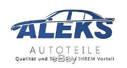 Automatikegetriebe Ölwanne Service inkl 10L ATF Ölwechsel für BMW 5er 6er E60