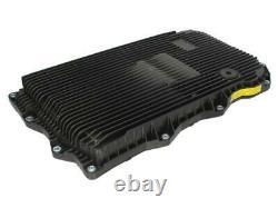 Automatikgetriebefilter Getriebeölfilter Vaico V20-0582