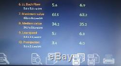 BMW 1er 3er 5er E81 E90 E60 Injektoren Injektor Düsen 0445116001