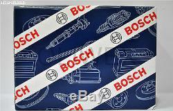 BOSCH Druckschalter ESP Sensor 0265005303 MERCEDES AUDI VW BMW ALFA ROMEO OPEL