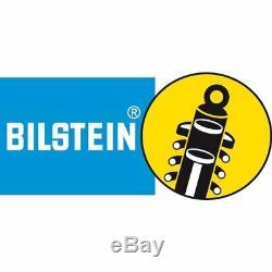 Bilstein B6 Sport Stoßdämpfer Vorderachse JAGUAR XJ Coupe 24-024457