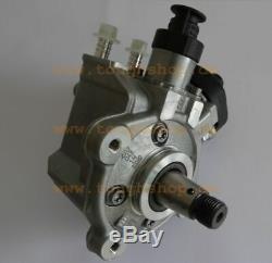 Bosch Einspritzpumpe 0445010662 0445010832 für Citroen Jaguar Land Rover Peugeot