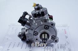Bosch Hochdruckpumpe 0 986 437 432 Jaguar 3.0 d C2P 21658 XF XJ C2P 21658