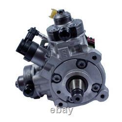 Bosch Hochdruckpumpe 0986437432 Land Rover 3.0 TD LR 013180 Discovery Range R