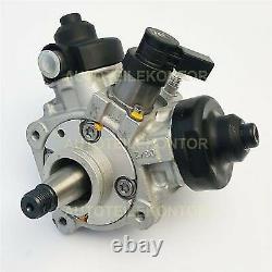 Bosch Pumpe 0445010614 für Citroen Jaguar Land Rover Peugeot 3.0 HDi/D/TD