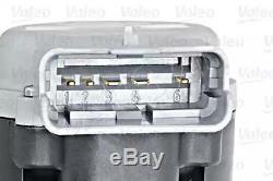CITROEN PEUGEOT 407 JAGUAR 2004- Exhaust Gas Recirculation EGR Valve Left 2.7L