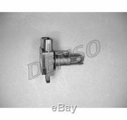 DENSO DMA-0113 Luftmassenmesser