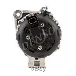 DENSO Generator DAN1103 für LANDROVER RANGE ROVER SPORT L320 3 L322 DISCOVERY 4