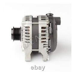 Denso Generator Für Jaguar Xf + Sportbrake Land Rover Range Rover Evoque 11