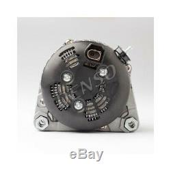 Denso Lichtmaschine Generator Jaguar Land Rover 832021