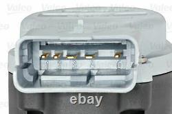 EGR Valve VALEO 700411 ORIGINAL PART Fits Citroen, Peugeot, Jaguar, Land Rover