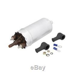 Elektrische Krafrstoffpumpe Benzinpumpe Bosch 0 580 464 070