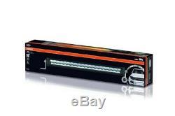 Fernscheinwerfer LEDriving LIGHTBAR FX500 OSRAM LEDDL104-CB