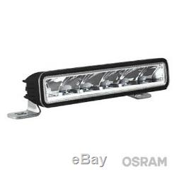 Fernscheinwerfer LEDriving LIGHTBAR SX180 OSRAM LEDDL105-SP