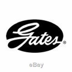 Gates Powergrip Wasserpumpe + Zahnriemensatz Ford Mitsubishi Kp25633xs