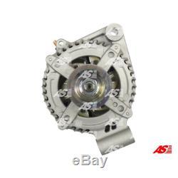 Generator Brand new AS-PL Alternator AS-PL A6235