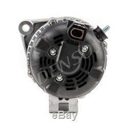 Generator DENSO DAN1105