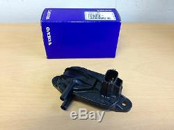 Genuine Volvo Exhaust Particulate Filter Dpf Pressure Sensor Diesel 30757189