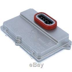 HELLA Xenon Scheinwerfer Steuergerät 5DV 008 290-00 Vorschaltgerät NEU