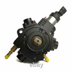 Hochdruckpumpe Original Bosch 0445010298 Jaguar XF Land Rover LR030432 LR047217
