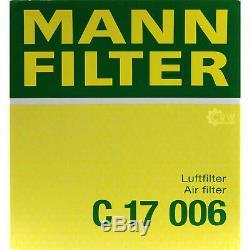 INSPEKTIONSKIT FILTER LIQUI MOLY ÖL 5L 5W-30 für Ford Fiesta VI