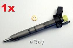 Injektor BMW 0445116001 0986435363 7797877 7797878 7809190