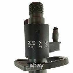 Injektor Einspritzdüse Original Bosch 0986435403 Land Rover 3.0D Jaguar Citroen