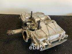 Jaguar Land Range Rover Kompressor Komplett 306PS