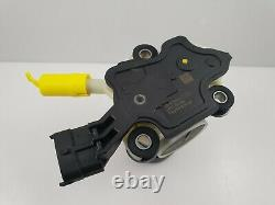 Jaguar Range Rover Land Rover Neu Original AdBlue Pumpe Bosch F01C250150