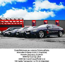 Jaguar XK Cabrio X150 5.0 V8 508PN Motor Generalüberholung inkl. Abholung&Einbau