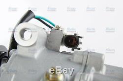 Kompressor Jaguar Xj 3.0 D Eo C2d45381 / C2d38106 / C2d38611 Neu