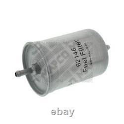 Kraftstofffilter Benzinfilter MAPCO (62146)