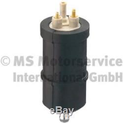 Kraftstoffpumpe Benzinpumpe Dieselpumpe PIERBURG (7.21287.53.0)
