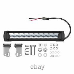 LEDriving LIGHTBAR FX250-CB Lichtleiste 6000K bis 320m Ausleuchtung 1St. OSRAM