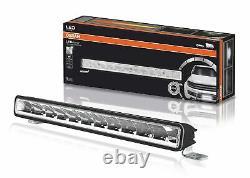 LEDriving LIGHTBAR SX300-SP Lichtleiste 6000K bis 270m Ausleuchtung 1St. OSRAM