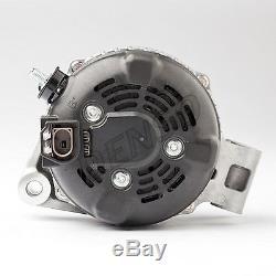 Lichtmaschine Generator DENSO (DAN1103)
