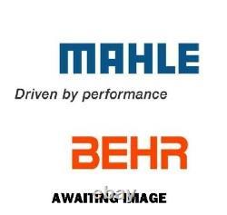 MAHLE BEHR Radiator PREMIUM LINE CR954000P
