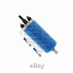 MAPCO 22301 Kraftstoffpumpe passt für Opel Senator B 29