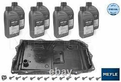Meyle 3001350007 Teilesatz Für Ölwechsel-automatikgetriebe