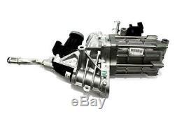 NEU AGR Kühler Jaguar Land Rover 3.0 9X2Q9U438DA 306DT 30DDTX ORIGINAL