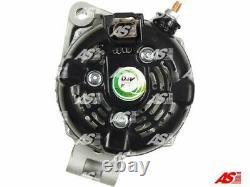 NEU AS-PL A6235 Generator für JAGUAR LAND ROVER