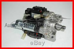 NEU Hochdruckpumpe Citroén Peugeot 5WS40157 A2C20003757 1920HJ 2110A2C59511314
