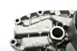 NEU Ölkühler Jaguar Land Rover Peugeot 3.0 LR040738 9X2Q6B624BB 306DT ORIGINAL